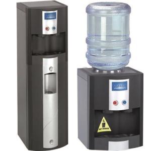 fontaine-a-eau-4400x